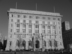 Cunard_Building,_Liverpool_-_2013-11-19