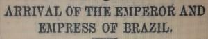 Liverpool Mercury 24th July 1876