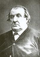 robertson gladstone