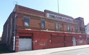 park palace mill st