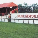 HollyParkSouthLiverpool by jamesie