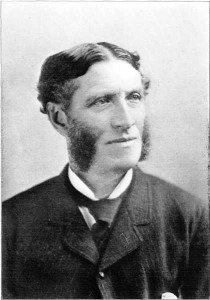LIVERPOOL AND MATTHEW ARNOLD