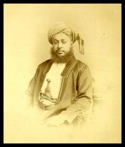 sultanofzanzibar