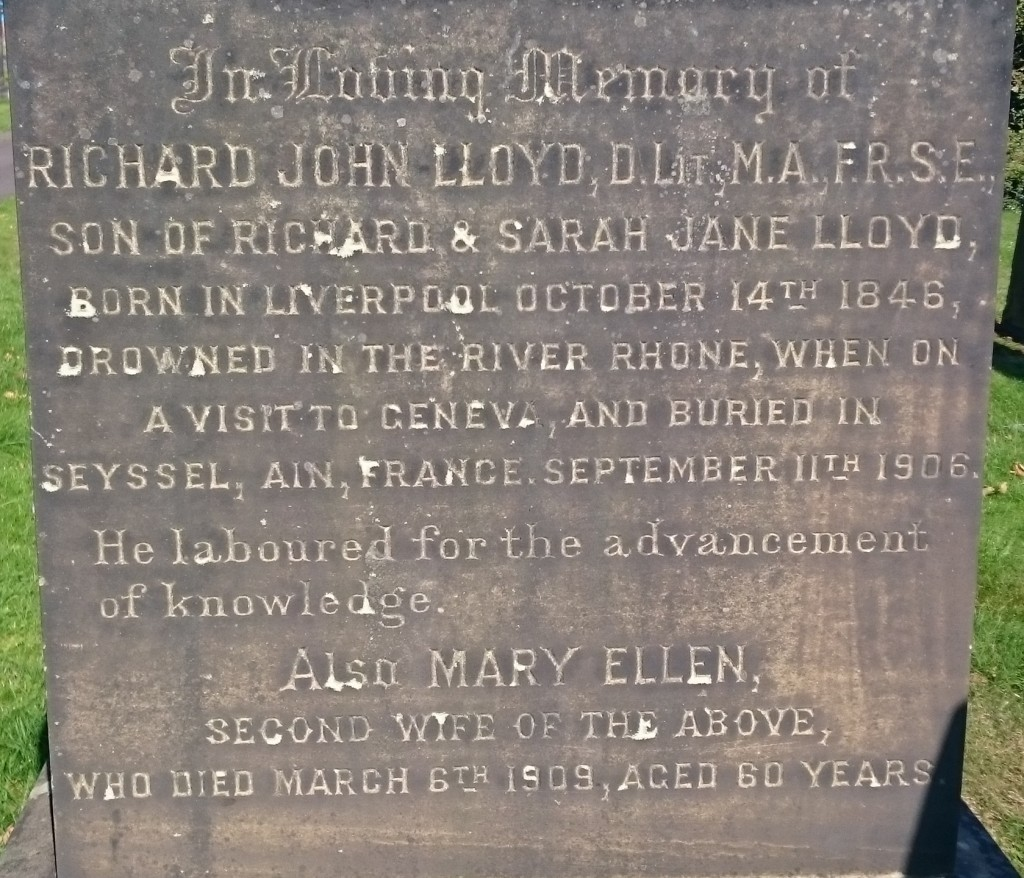 richard john lloyd memorial toxteth cemetery (2)