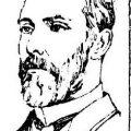 John Archibald Willox